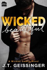 WickedBeautiful.Ebook.v4.Amazon (2)_smaller