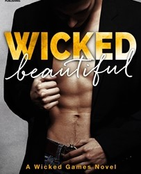 Wicked Beautiful is Live!
