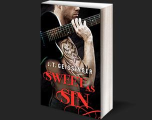 sweet_as_sin_countdown_image