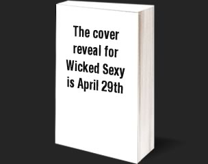 wicked_sexy_book_countdown_thumb_2_pink
