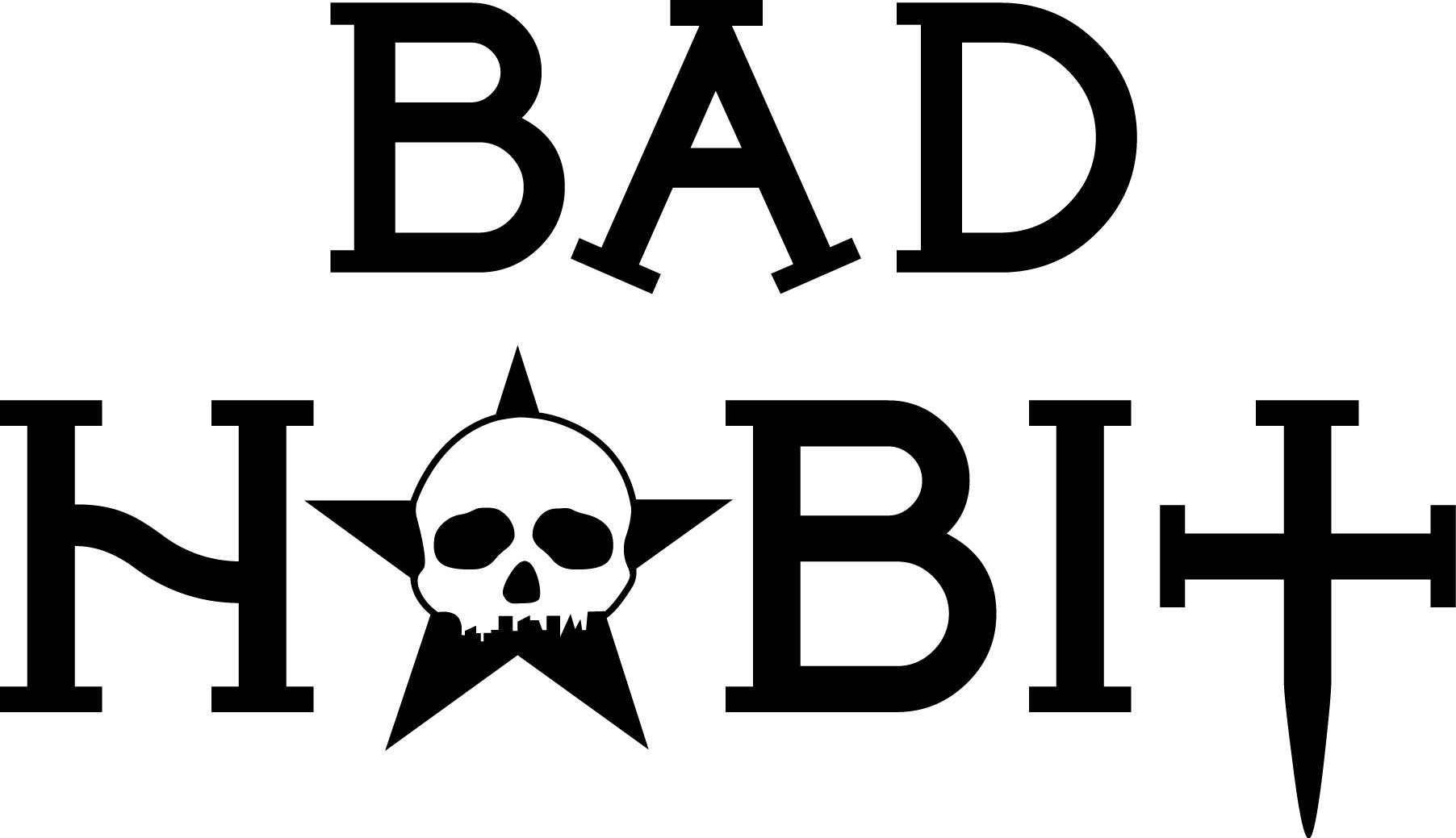 Bad_Habit-1