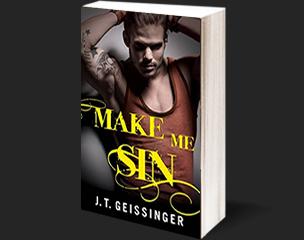 makemesin_book_image