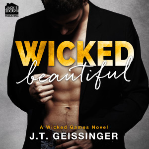 WickedBeautiful.Audiobook (2)