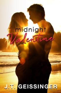 MidnightValentine.Ebook (2)thumbnail