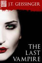large_the_last_vampire