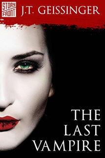 last_vampire