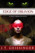 thumb_edge_of_obligion