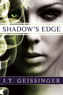 thumb_shadowsedge