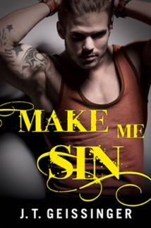 wb_book_cover_make_me_sin