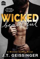 wicked_beautiful_287x431