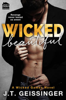 wicked_beautiful_287x431