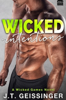wicked_inten