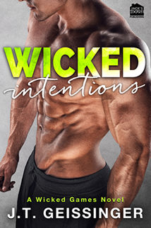 wicked_intentions_scroll
